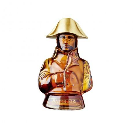 Teichenne Napoleon Figura Brandy