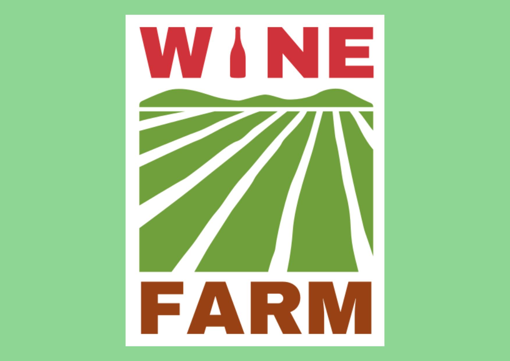 Wine & Farm
