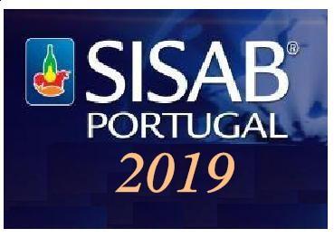 SISAB Portugal 2019