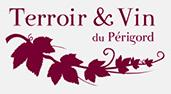 Bergerac Wine Dinner