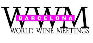 WWM Barcelona